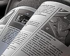 Manual do Condutor