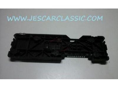 Audi 80 B2 - Suporte de lâmpadas farolim traseiro direito (SEIMA)