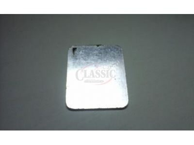 Austin Mini / Austin Allegro / Austin Maxi / Morris Marina - Emblema lateral