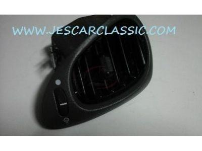 Ford Fiesta MKIV / Ford Puma - Difusor ventilação habitáculo direito