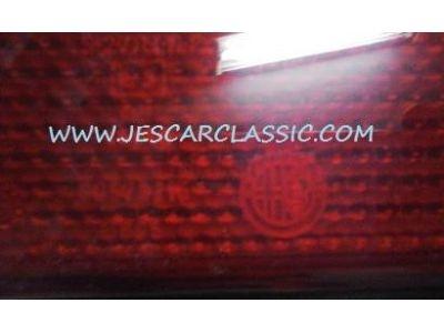 Alfa Romeo 33 - Farolim traseiro esquerdo (CARELLO)