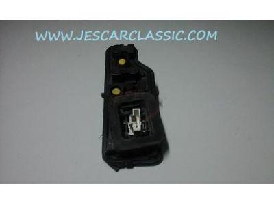Aplicação Desconhecida - Suporte de lâmpadas farolim traseiro esquerdo (SCINTEX)