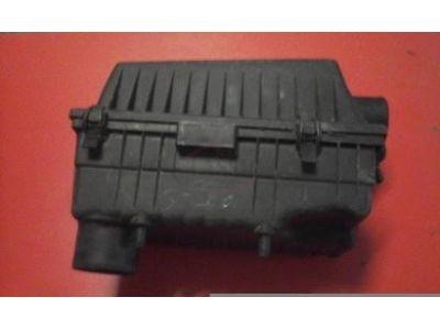 Citroen Jumpy / Fiat Scudo / Peugeot  Expert - Caixa de filtro ar
