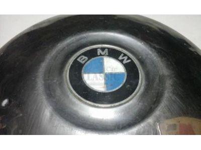 BMW Serie 02 E10 - Tampão de roda (Ø 240mm)
