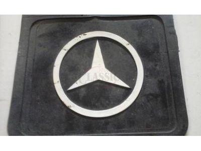 Mercedes-Benz W115 / Mercedes-Benz W123 - Jogo de palas rodas traseiras