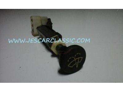 Nissan 100A - Interruptor de comutação lava-vidros