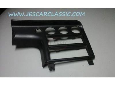 Ford Mondeo MKI / Ford Mondeo MKII - Consola central de tablier