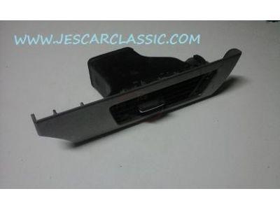 BMW Serie 3 E90 - Difusor de ventilação habitáculo esquerdo