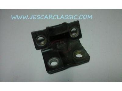 Lancia Y10 - Dobradiça de porta superior direita/esquerda