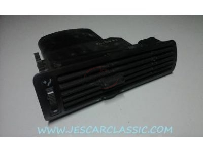 Lancia Y10 I - Difusor de ventilação habitáculo direito