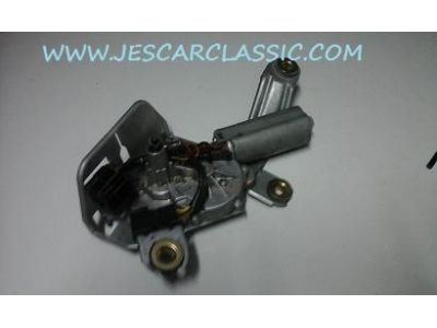 Mercedes-Benz Class ML W163 - Motor de limpa-vidros traseiro (BOSCH)