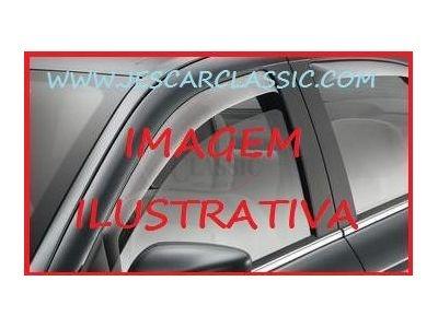 Renault Clio I - Jogo de chuventos