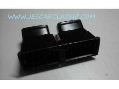 Ford Escort MKIII / Ford Orion MKI - Difusor de ventilação habitáculo central
