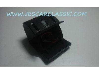 Ford Escort MKIII / Ford Orion MKI - Porta objectos de tablier