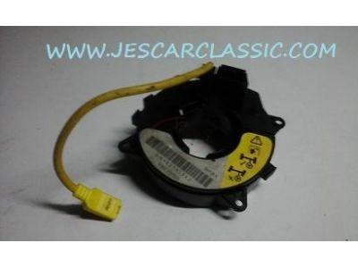 MGF / MG TF / Rover Serie 400 - Fita de airbag