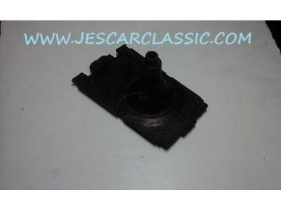Seat Cordoba I 6K / Seat Ibiza II 6K - Resguardo de guarda pó alavanca de velocidades
