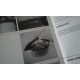 Renault 16 - Manual do condutor (Conduite et entretien)